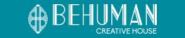 behuman-logo-mobile