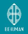 behuman-logo