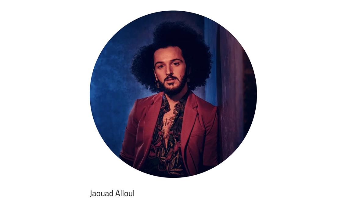 Artikel jaouad